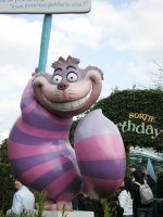 disneyland_paris_2010__20_sur_183.jpg