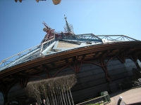 disneyland_paris_2010__45_sur_183.jpg