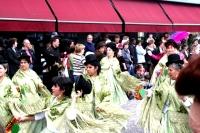 carnaval_de_lausanne_001.jpg