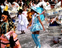 carnaval_de_lausanne_004.jpg