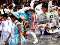 carnaval_de_lausanne_005.jpg