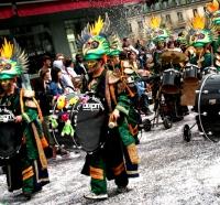 carnaval_de_lausanne_021.jpg