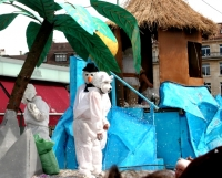carnaval_de_lausanne_064.jpg