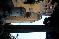 vacances_italie_2012_007.jpg_backup
