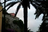 vacances_italie_2012_008.jpg_backup