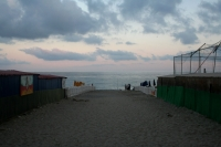vacances_italie_2012_010.jpg_backup