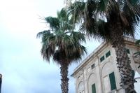 vacances_italie_2012_073.jpg_backup