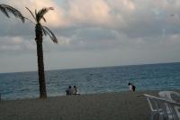 vacances_italie_2012_125.jpg_backup