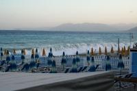 vacances_italie_2012_173.jpg_backup