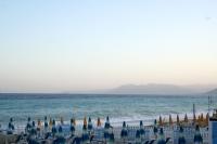 vacances_italie_2012_174.jpg_backup