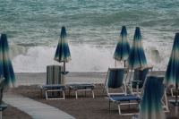 vacances_italie_2012_179.jpg_backup