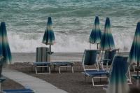vacances_italie_2012_180.jpg_backup