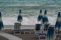 vacances_italie_2012_182.jpg_backup