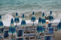 vacances_italie_2012_183.jpg_backup