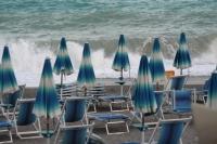 vacances_italie_2012_184.jpg_backup