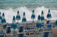 vacances_italie_2012_185.jpg_backup