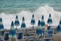 vacances_italie_2012_186.jpg_backup