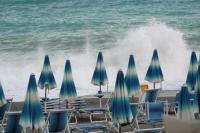 vacances_italie_2012_187.jpg_backup