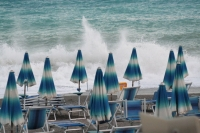 vacances_italie_2012_188.jpg_backup