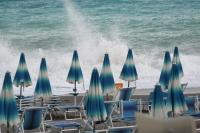 vacances_italie_2012_189.jpg_backup