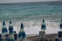 vacances_italie_2012_190.jpg_backup