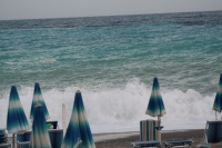 vacances_italie_2012_191.jpg_backup