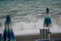 vacances_italie_2012_192.jpg_backup
