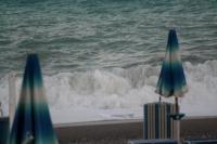 vacances_italie_2012_193.jpg_backup