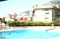 vacances_italie_2012_204.jpg_backup