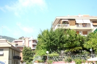 vacances_italie_2012_206.jpg_backup
