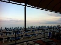 vacances_italie_2012_238.jpg_backup