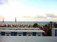 vacances_italie_2012_253.jpg_backup