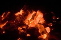 camping_024bis.jpg