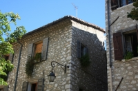 vacances_provence_09_155.jpg