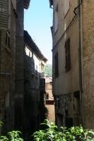 vacances_provence_09_158.jpg