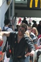 zombiewalk_lausanne2011_007.jpg
