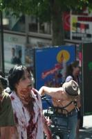 zombiewalk_lausanne2011_008.jpg