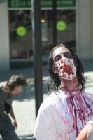 zombiewalk_lausanne2011_012.jpg