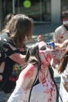 zombiewalk_lausanne2011_013.jpg