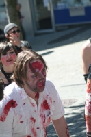 zombiewalk_lausanne2011_014.jpg