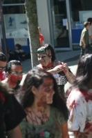zombiewalk_lausanne2011_015.jpg