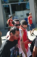 zombiewalk_lausanne2011_016.jpg