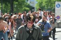 zombiewalk_lausanne2011_017.jpg