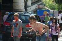 zombiewalk_lausanne2011_018.jpg