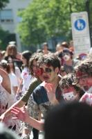 zombiewalk_lausanne2011_019.jpg