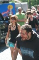 zombiewalk_lausanne2011_020.jpg