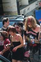 zombiewalk_lausanne2011_021.jpg