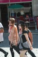 zombiewalk_lausanne2011_023.jpg