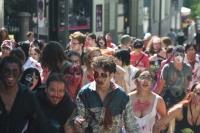 zombiewalk_lausanne2011_025.jpg