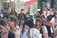 zombiewalk_lausanne2011_027.jpg